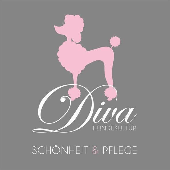 logo_Diva-hundekultur