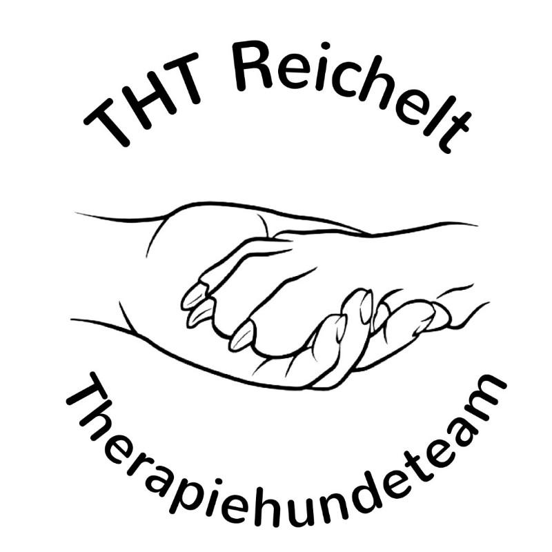 THTReichelt_3PUR-Large