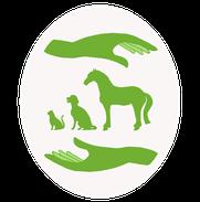 Ines-Redlich-Tierheilpraktikerin-Berlin-Logo